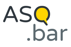 ASQ Bar